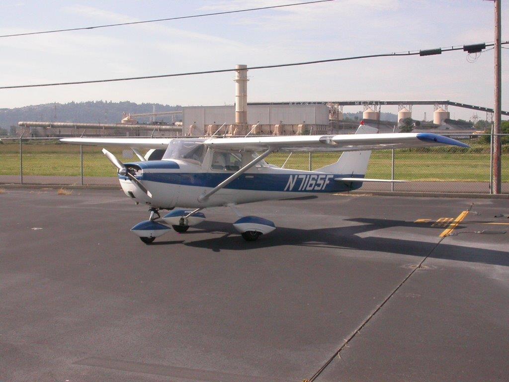 N7165F 003
