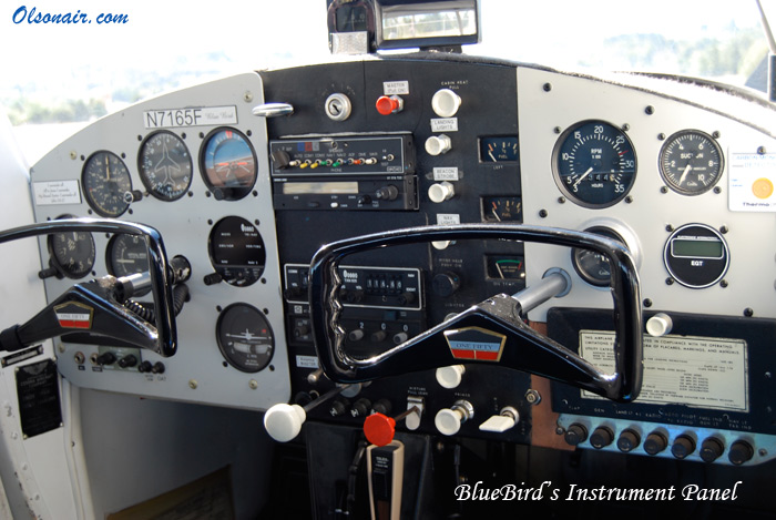 2001 ford f250 wiring diagram 2001 volkswagen jetta wiring